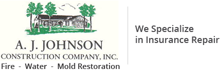 AJ Johnson Construction Company